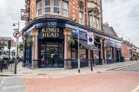 Kings Head - image 1