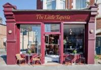 The Little Taperia - image 1