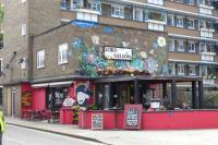 The Lord Nelson - image 1