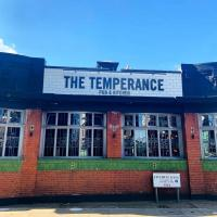 The Temperance - image 1