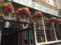 Ye Olde London - image 1